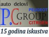 P.C.Group